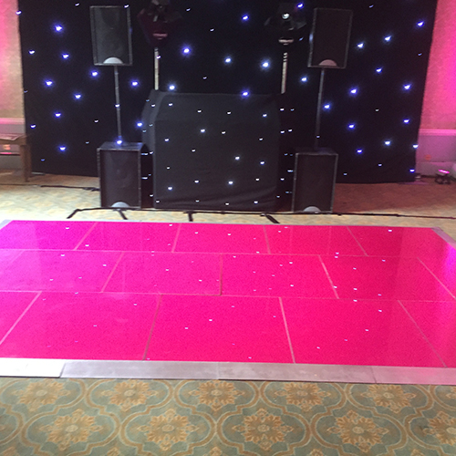 pink-and-white-dance-floor-hire-2