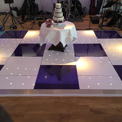 purple-and-white-dance-floor-hire-2